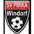 SV Pirka-Windorf