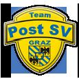 Post SV Graz