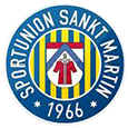 SU St. Martin/M. 1b