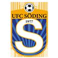 SG Söding/Hitzendorf II