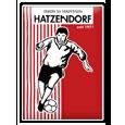 Team - USV Raiffeisen Hatzendorf