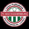 FC Bad Radkersburg