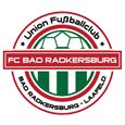 Team - FC Bad Radkersburg