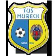 SG D.Goritz/Mureck II