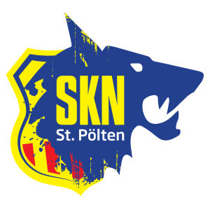 Team - SKN St. Pölten