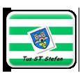 TUS St. Stefan/L.