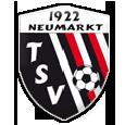 Team - TSV Neumarkt