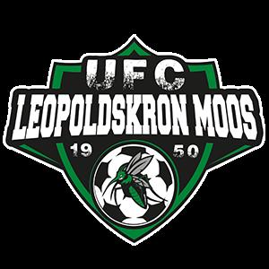 Leopoldskron-Moos