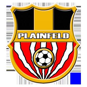 USV Plainfeld