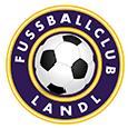 FC Landl