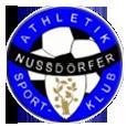 Team - Nußdorfer AC