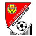 Team - SV Gerasdorf Stammersdorf