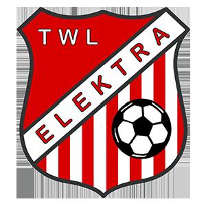 Team - SC Team Wiener Linien