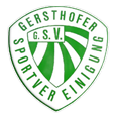 Team - Gersthofer Sportvereinigung