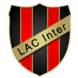 Team - Landstraßer Athletik Club