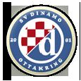 Team - SV Dinamo Ottakring