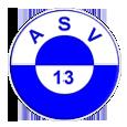 Team - ASV 13