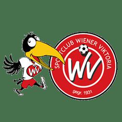 Wiener Victoria 1b