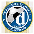 SV Dinamo Helfort