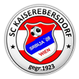 Team - SC Kaiserebersdorf-Srbija 08