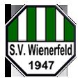 Team - S.V. Wienerfeld