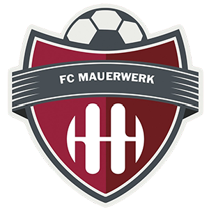 Team - FC Mauerwerk