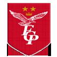 Team - FC Polska