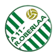 Team - FCA11 - R.Oberlaa