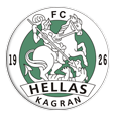 Team - FC Hellas-Kagran