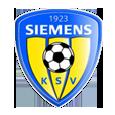 Team - KSV-Siemens