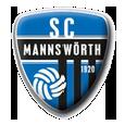 Team - SC Mannswörth
