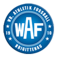 Team - SV WAF Vorwärts Brigittenau