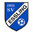 Team - SV Essling