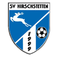 Team - SV Hirschstetten