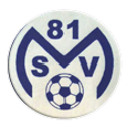 MSV 81