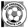 Team - KSV Ankerbrot Monte Laa