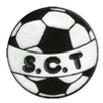 Triester S.C.
