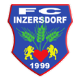 Team - FC Inzersdorf