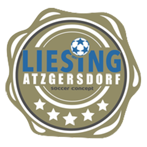 Team - L.A. Riverside
