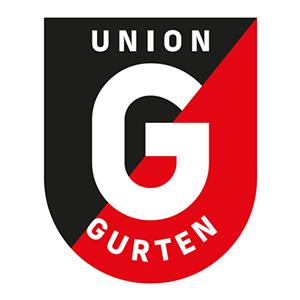 Team - Union Raiffeisen Gurten Fußball