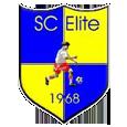 Team - SC Elite