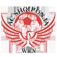 Ac Shqiponja Wien