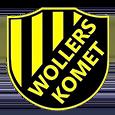 Wollers Komet