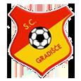 Team - SC Gradisce