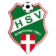 Team - Heeressportverein Wien