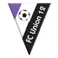FC Union 12