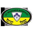 Team - SC Mautner Markhof