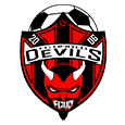 Team - FC United Devils