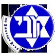 Team - SC Maccabi Wien