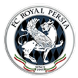 Team - FC Royal Persia